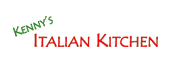 Best lasagna in Dallas, TX | Kenny's Italian Kitchen
